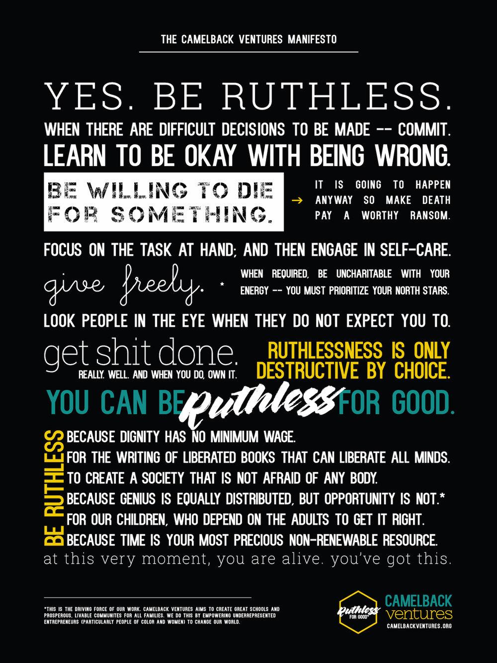 ruthless_poster_website.jpg