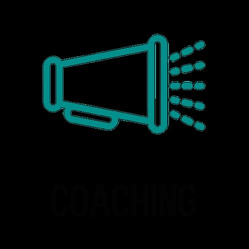 camelback_fellowship__coaching.png