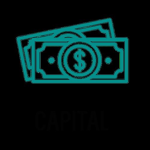 camelback_fellowship__capital.png