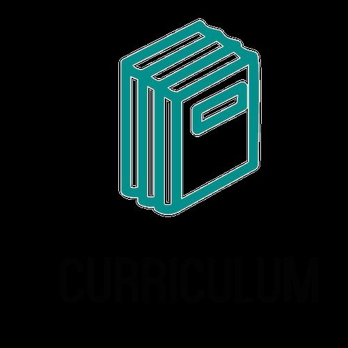 camelback_fellowship__curriculum.png