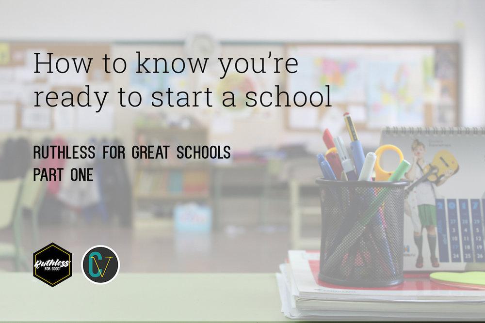 schoolfounder_cover.jpg