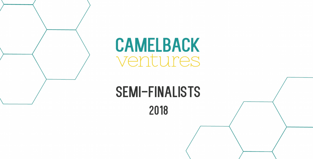 camelback_r12018_tophex__2018_semifinalist title.png