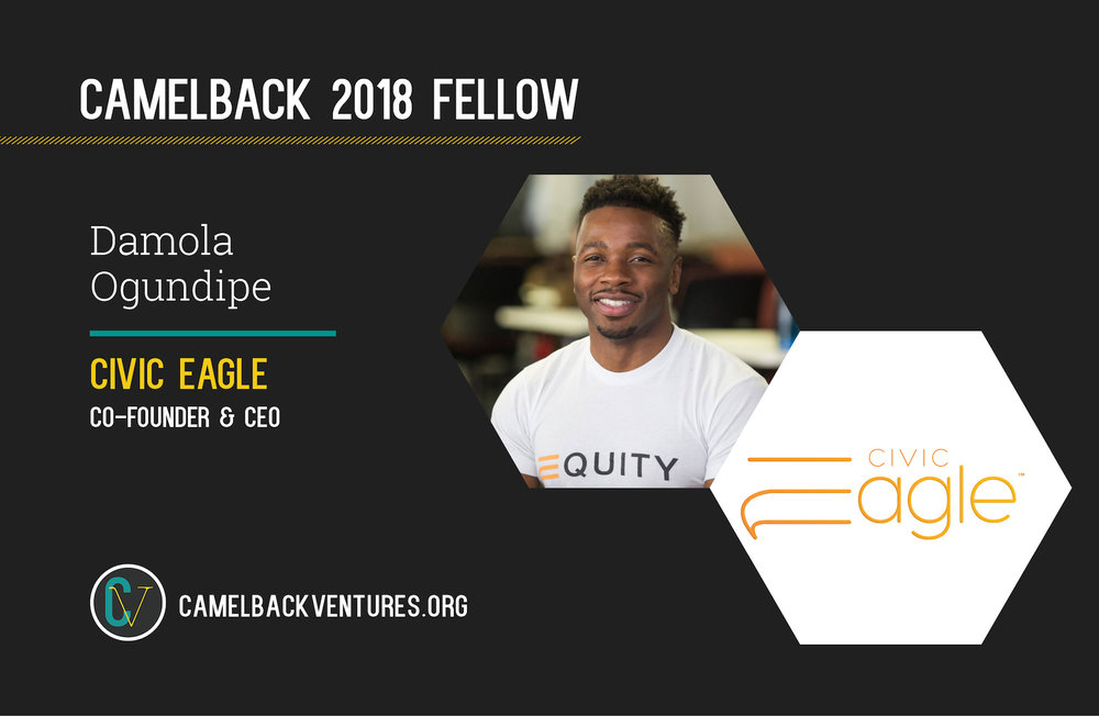 2018camelbackfellows_damola.jpg