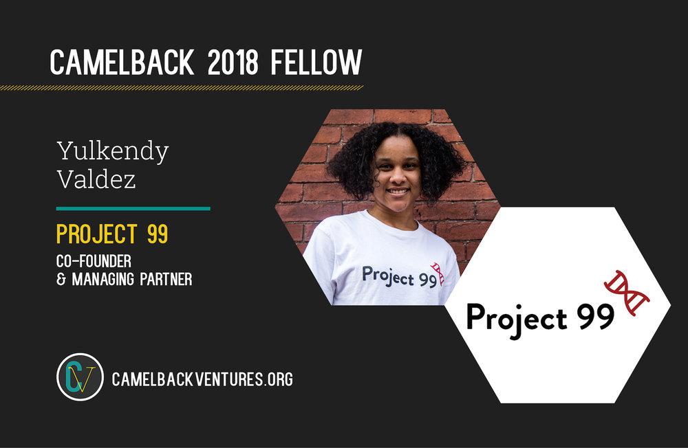 2018camelbackfellows_yulkendy.jpg