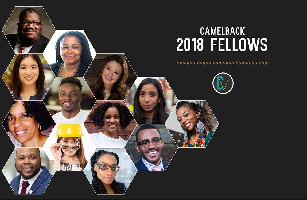 2018camelbackfellows_.jpg