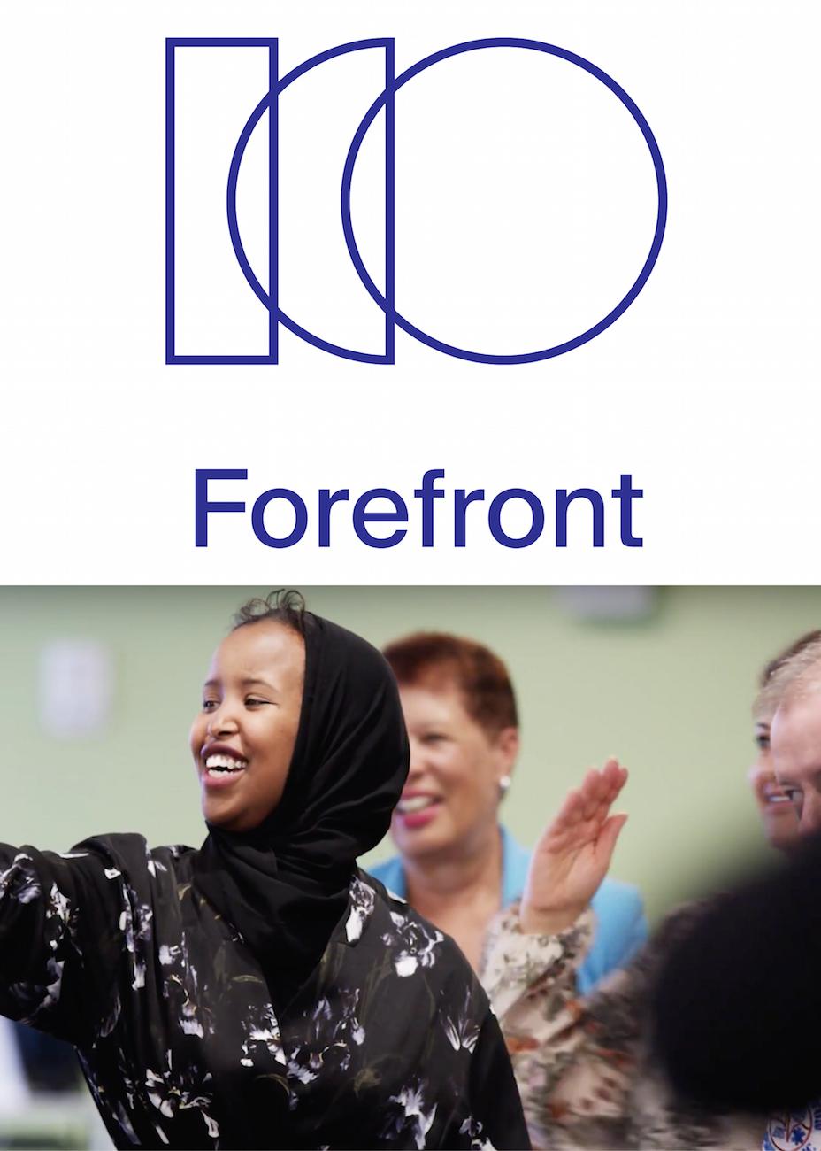 fellowprofile_org_forefront.jpg
