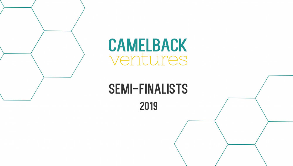 camelback_r1__2019_semifinalist title.jpg