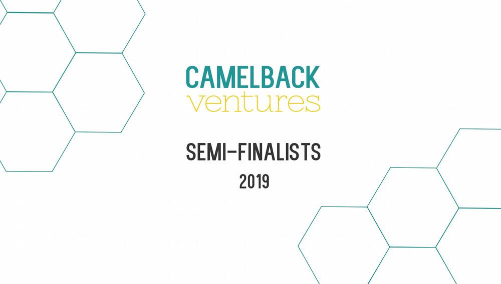 camelback_r1__2019_semifinalist title.jpg