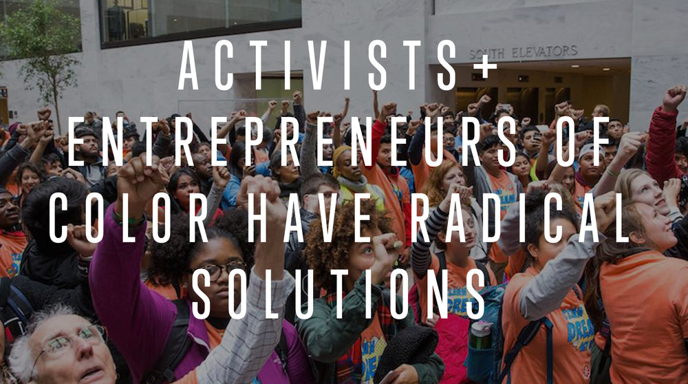 activists.jpg