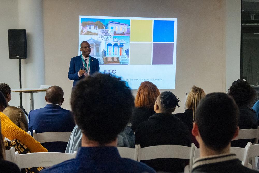 Gigsy; 2019-01-25; Camelback Ventures - Award Presentation; 044.jpg