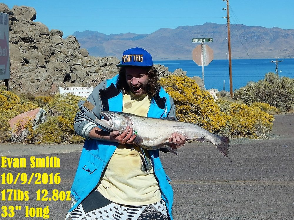 Evan Smith 10-9-2016.jpg