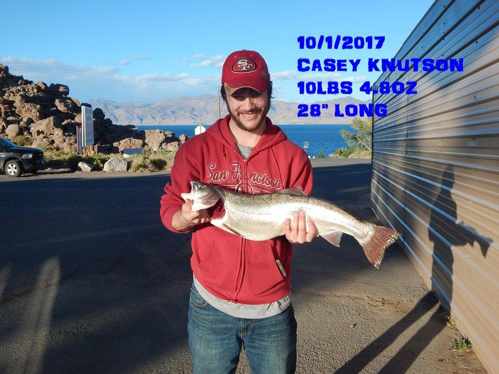 CASEY KNUTSTON 10-1-17.jpg