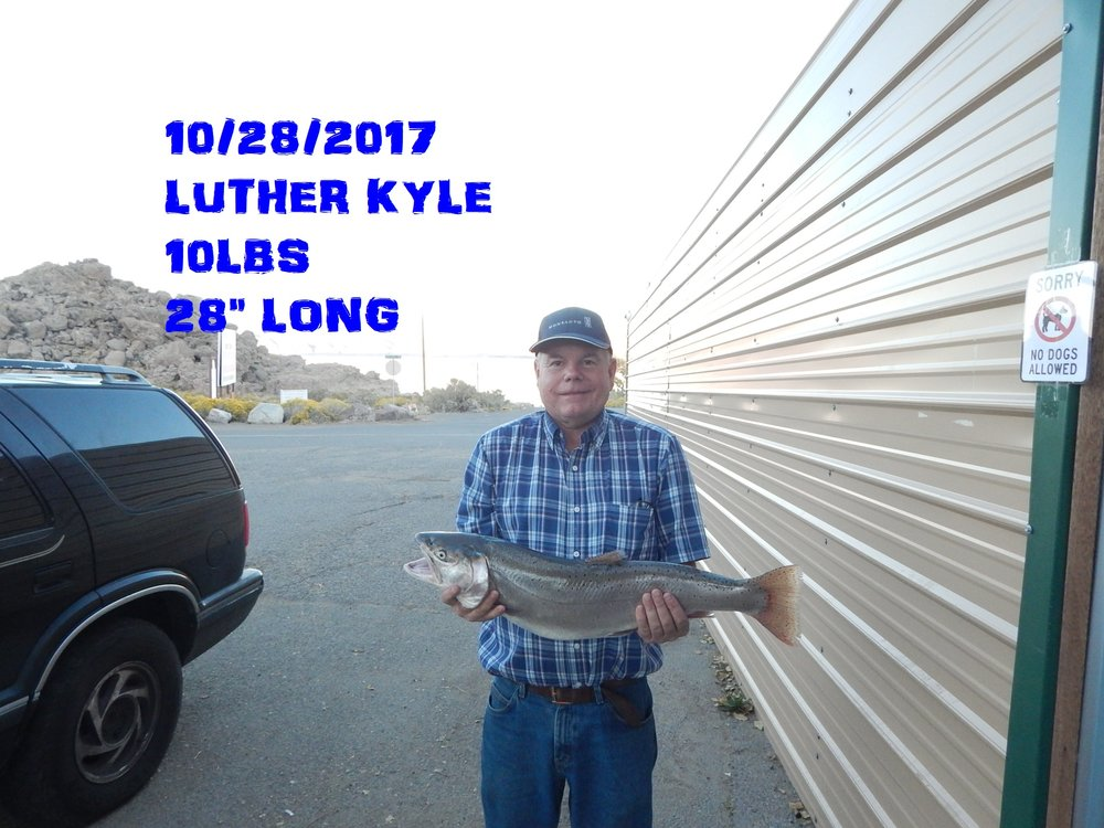 LUTHER KYLE 10-28-17.jpg