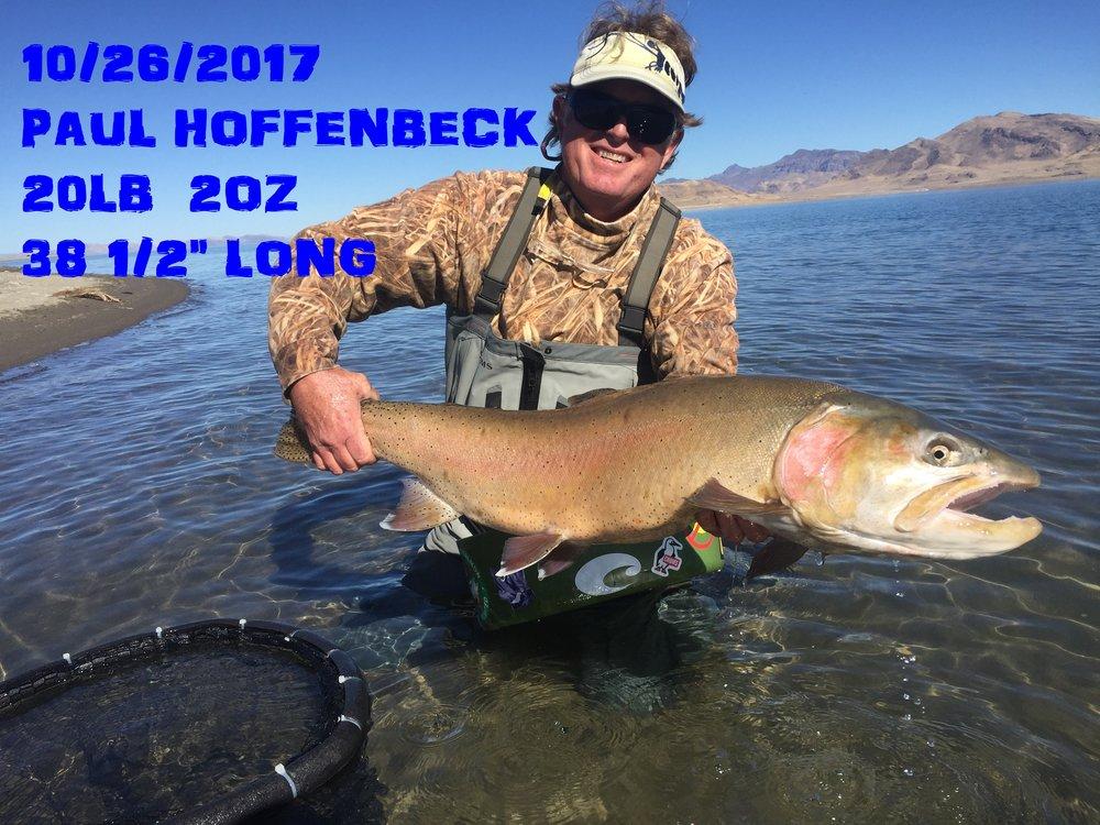 PAUL HOFFENBECK 10-26-17.jpg