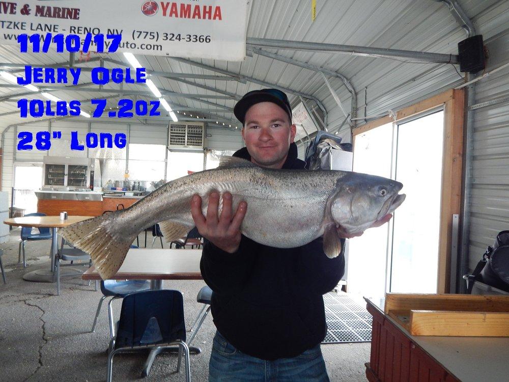 Jerry Ogle 11-10-17.jpg