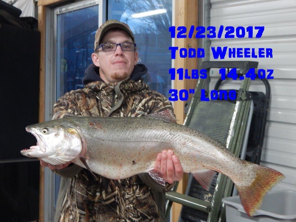 Todd Wheeler 12-23-17.jpg