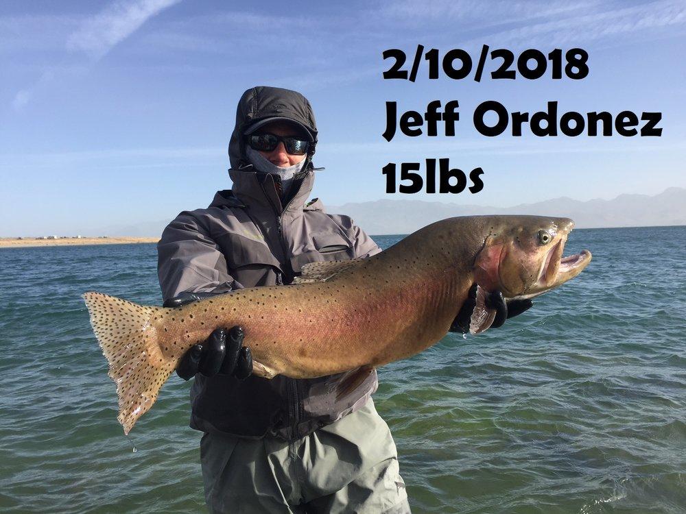 Jeff Ordonez 2-10-18.jpg