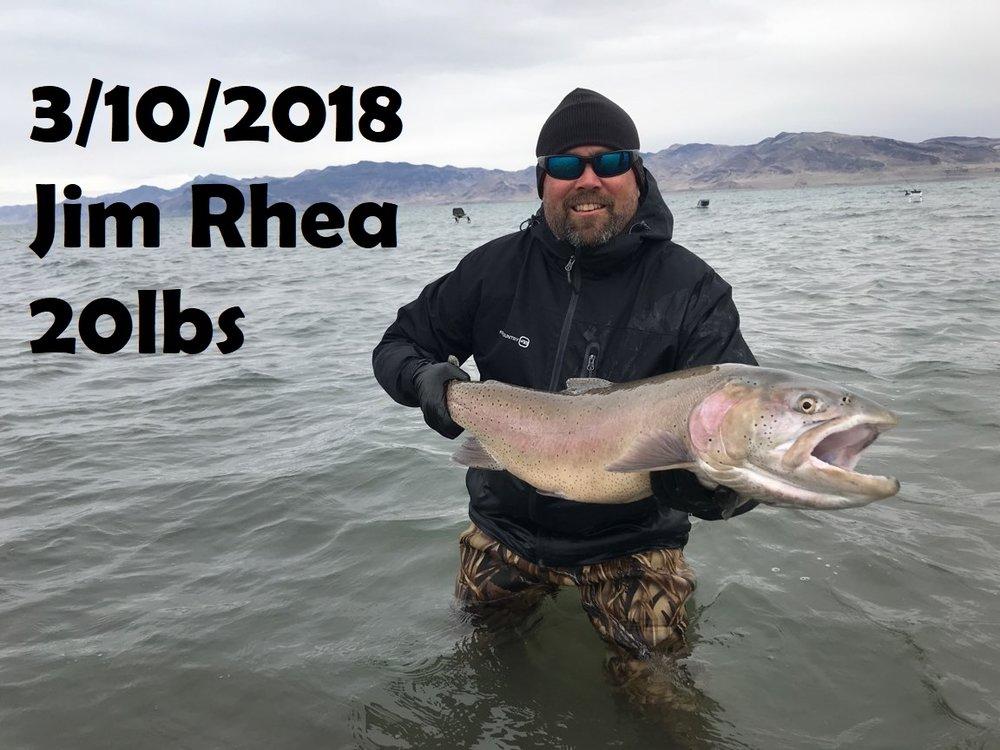 Jim Rhea 3-10-18.jpg
