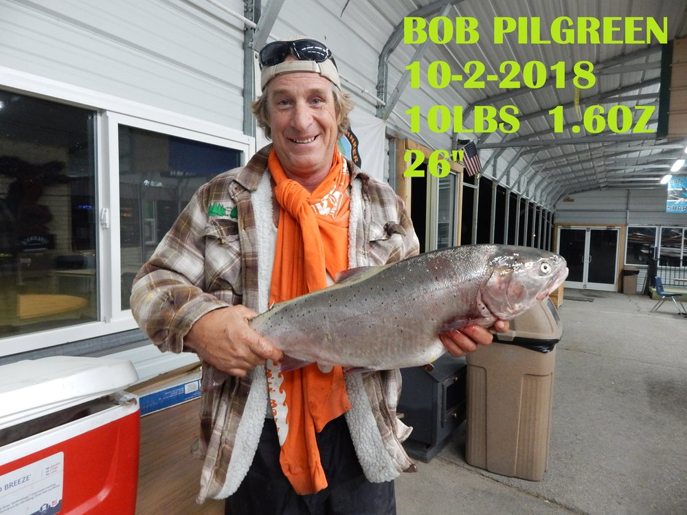 BOB PILGREEN 10-2-18.jpg