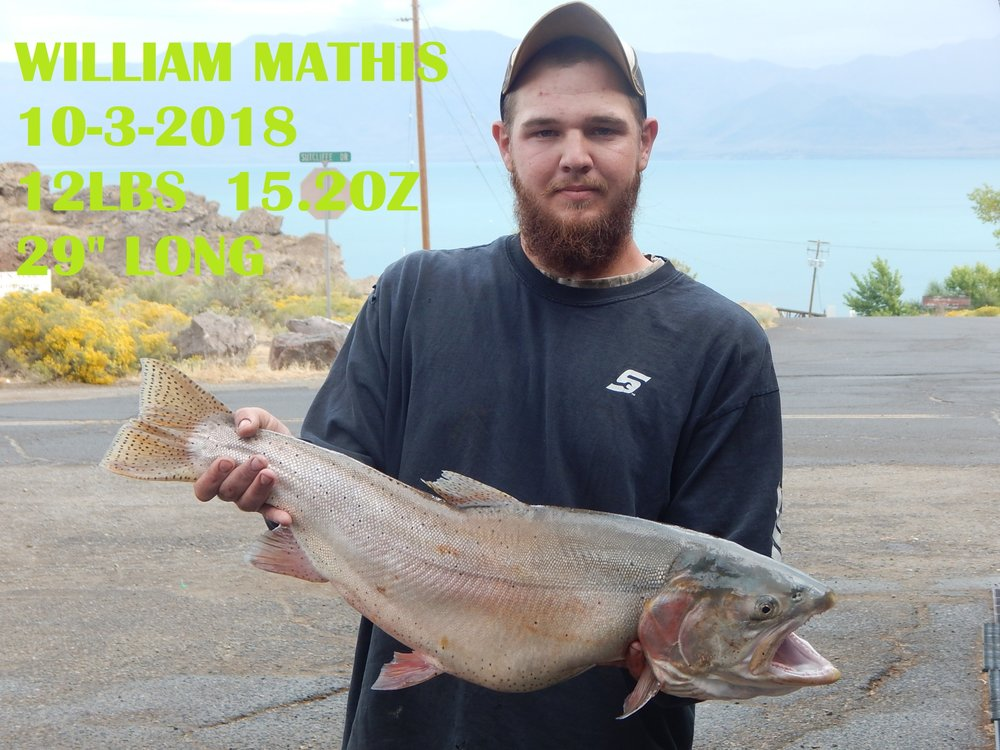 WILLIAM MATHIS 10-3-18.jpg