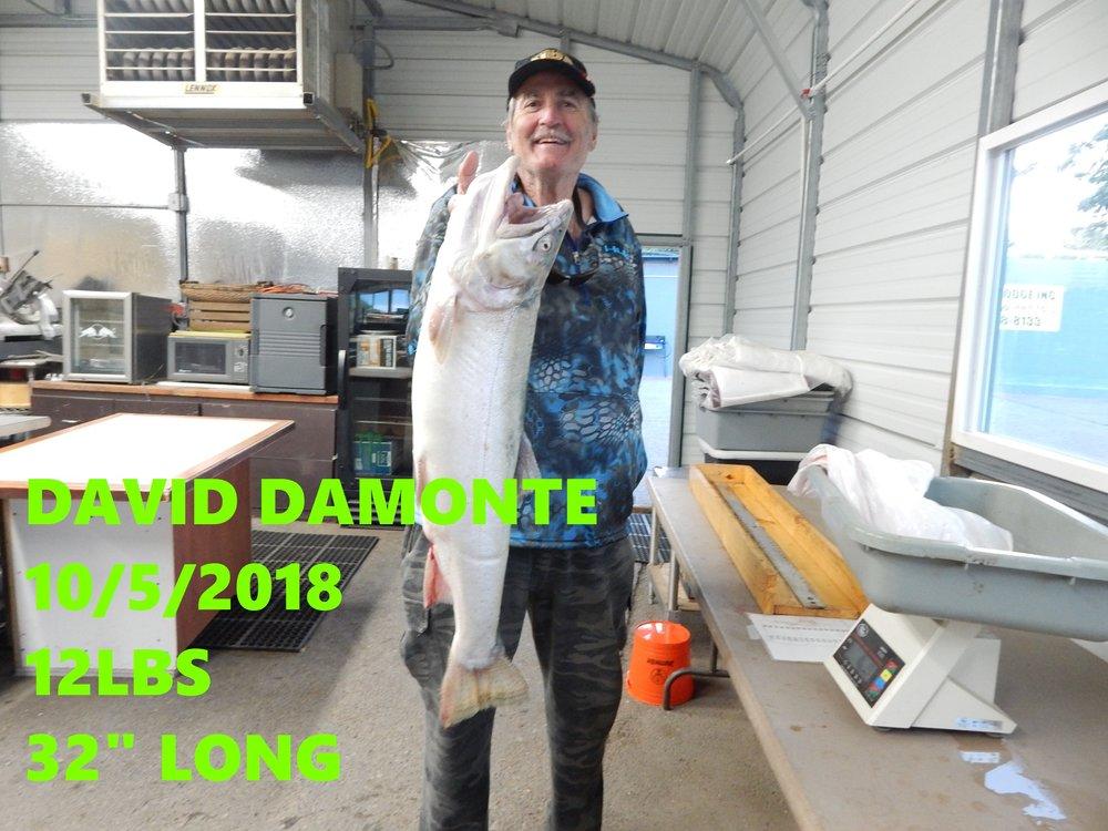 DAVID DAMONTE 10-9-18.jpg