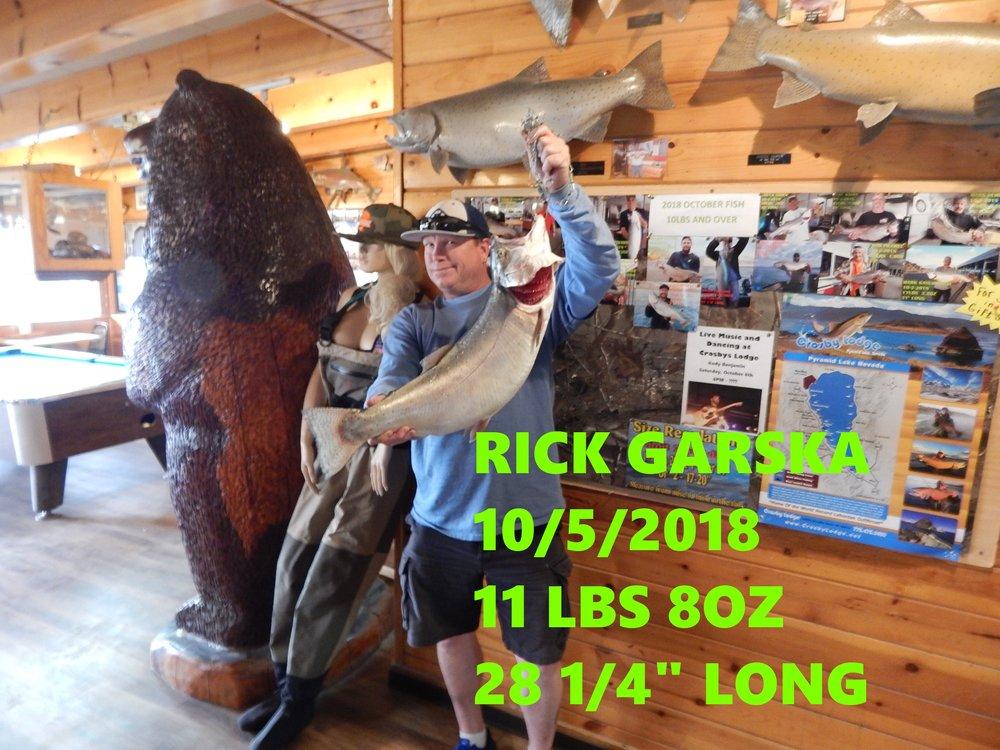 RICK GARSKA 10-5-18.jpg