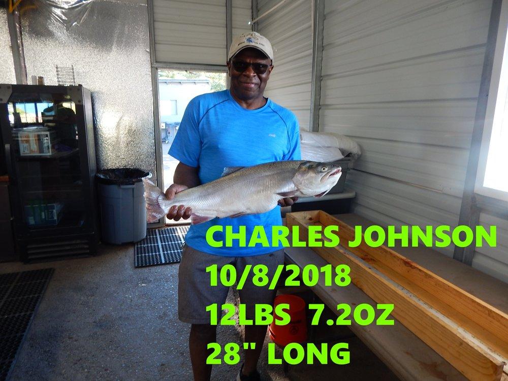 CHARLES JOHNSON 10-8-18.jpg