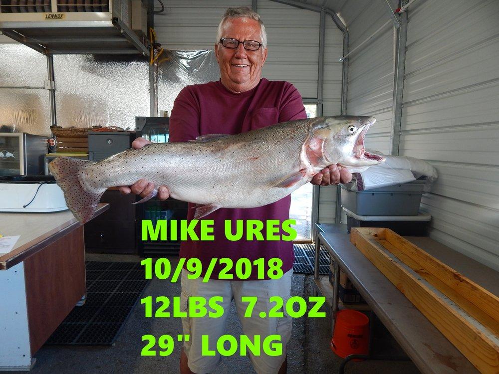 MIKE URES 10-9-18.jpg