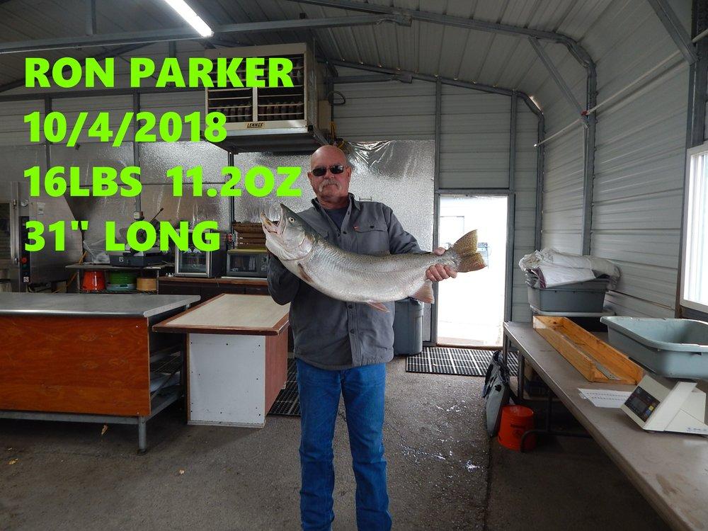 RON PARKER 10-4-18.jpg