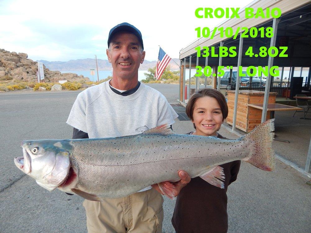 CROIX BAIO - 10-10-18.jpg