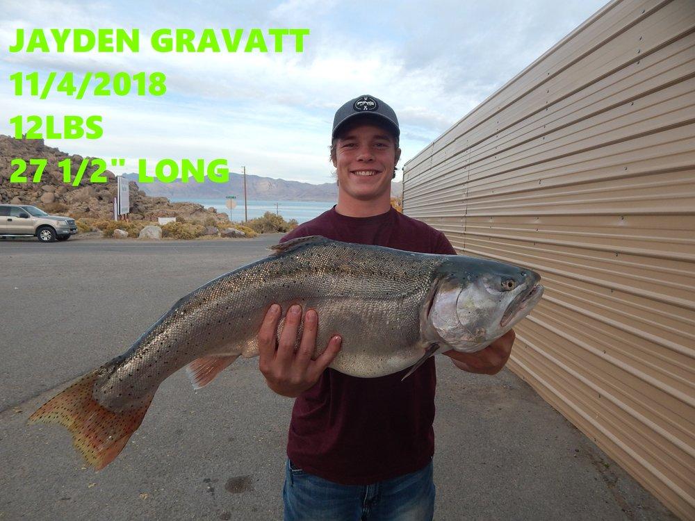 JAYDEN GRAVATT 11-4-18.jpg