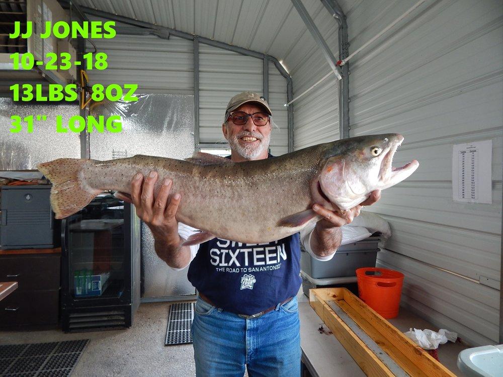 JJ JONES 10-23-18.jpg