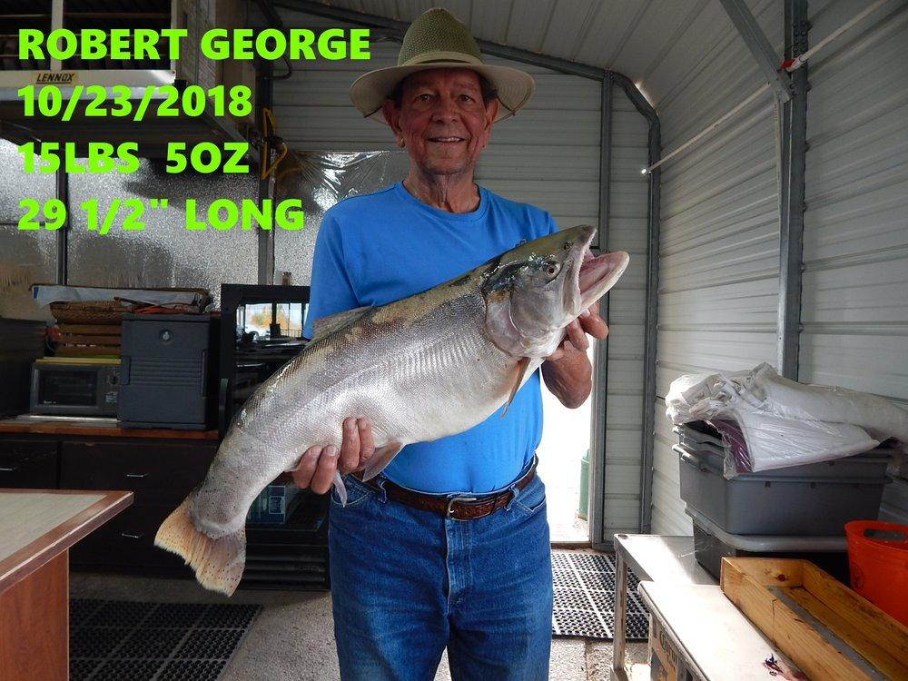 ROBERT GEORGE 10-23-18.jpg