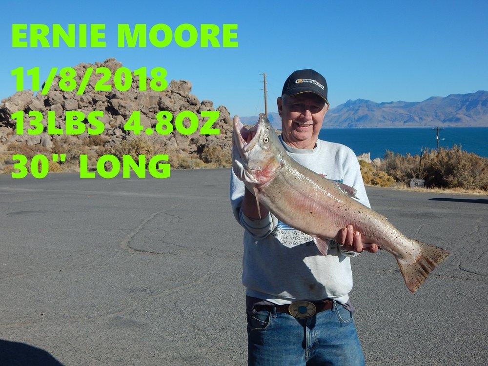 ERNIE MOORE 11-8-18.jpg