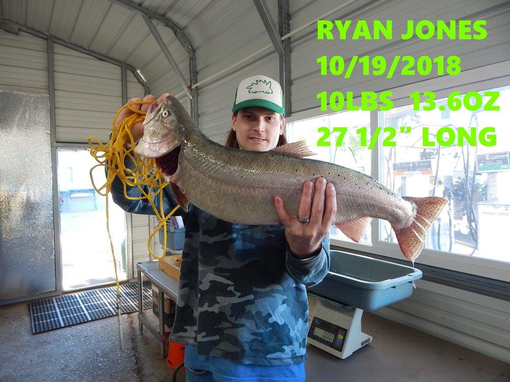 RYAN JONES 10-19-18.jpg