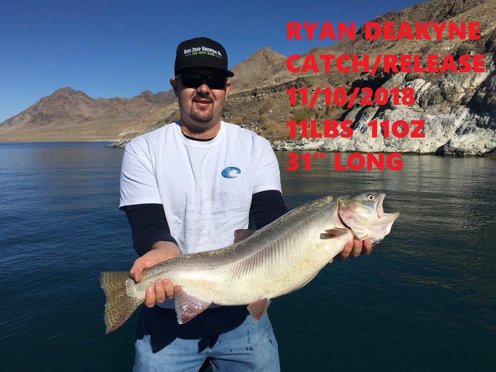 RAYN DEAKYNE 11-10-18.jpg