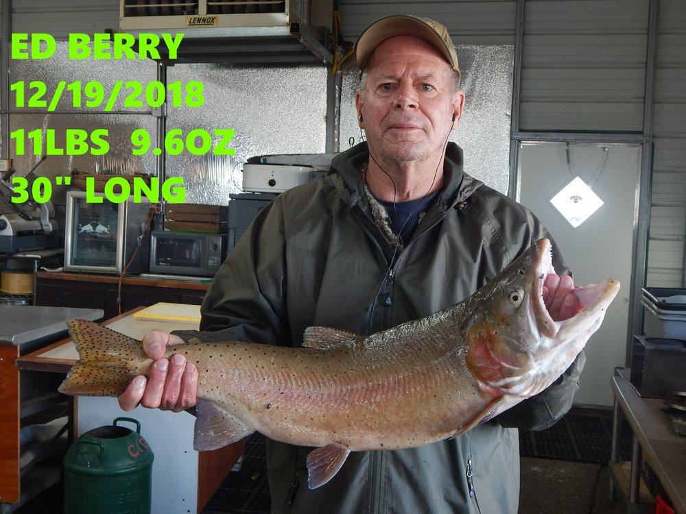 ED BERRY 12-19-18.jpg