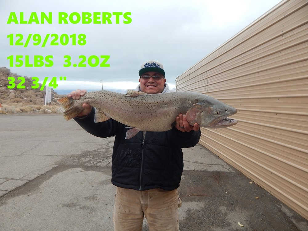 ALAN ROBERTS 12-9-18.jpg