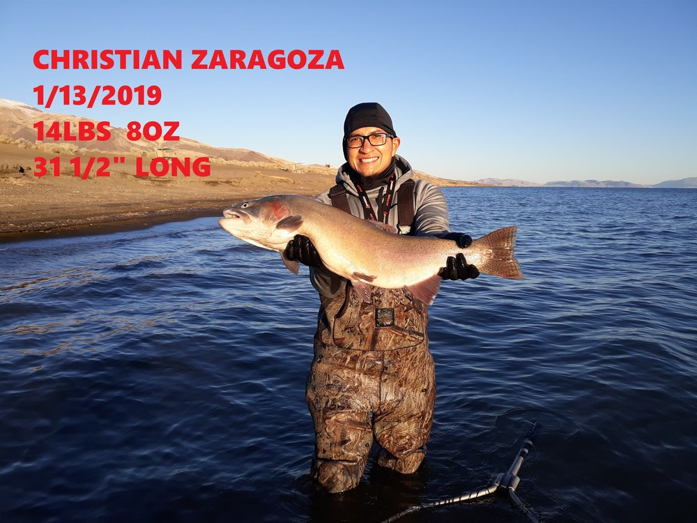 CHRISTIAN ZARAGOZE 1-13-19.jpg