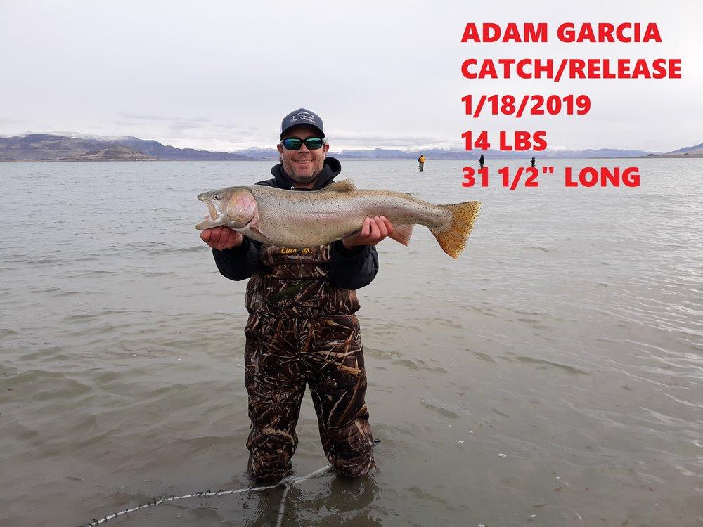 ADAM GARCIA 1-18-19.jpg