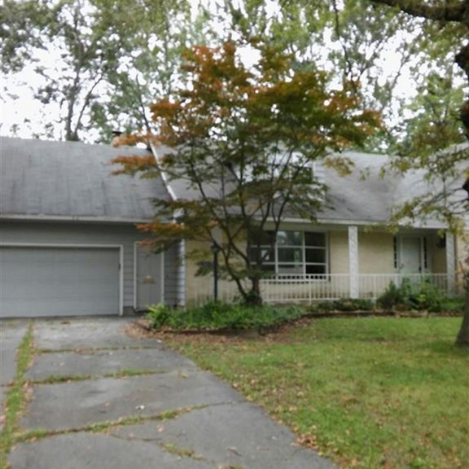 3121 Inwood Drive  - SOLD   Represented: Buyer List Price: $66,960 Sale Price: $47,000 Negotiated From Price: $19,960