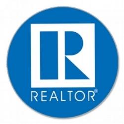 realtor_r_gold_logo.jpg