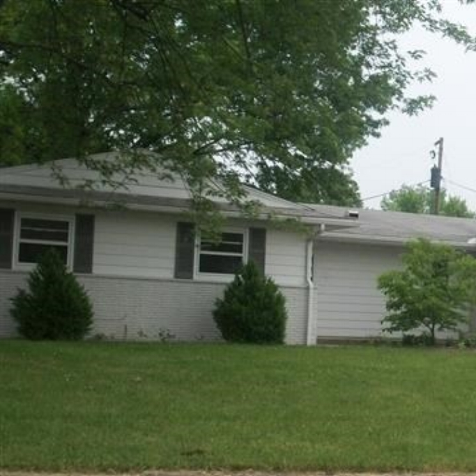 6801 Penmoken Drive -  SOLD 9/18/13   Represented: Buyer List Price: $85,500 Sale Price:  $66,000 Negotiated From Price: $19,500