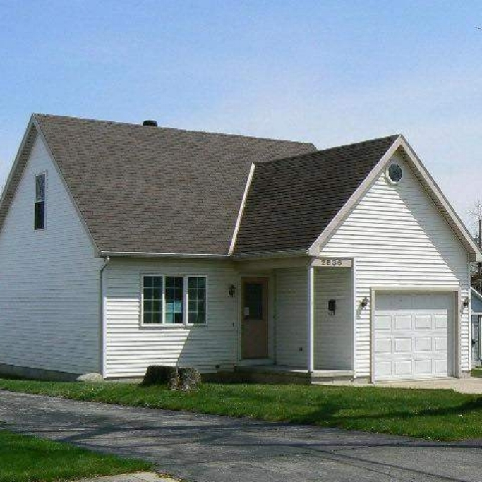 2636 Ethel Avenue -  SOLD 7/19/13   Represented: Buyer List Price: $73,500 Sale Price:  $72,500 Negotiated From Price: $1,000