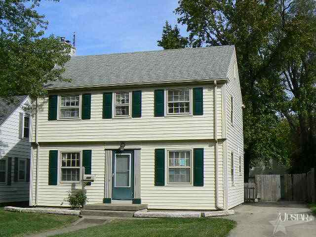 222 W Fleming Avenue -  SOLD 12/20/12   Represented: Buyer List Price: $39,900 Sale Price:  $38,300 Negotiated From Price: $1,600