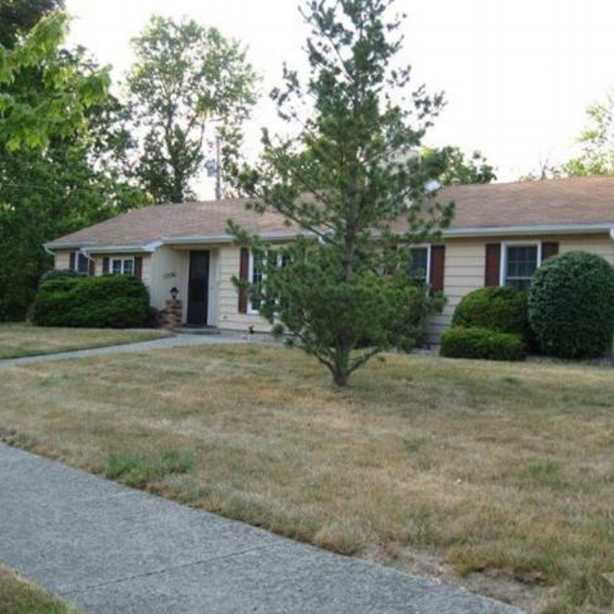 1506 Louisedale Drive -  SOLD 7/31/12   Represented: Buyer List Price: $94,900 Sale Price:  $94,900 Negotiated From Price: $0