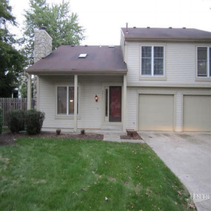 5911 Sawmill Woods Court -  SOLD 7/12/12   Represented: Buyer List Price: $54,900 Sale Price:  $54,900 Negotiated From Price: $0