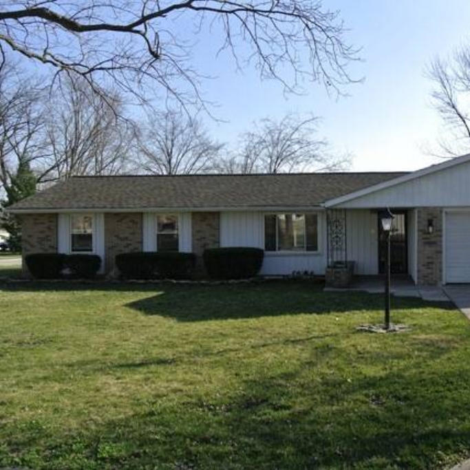1509 Airline Drive -  SOLD 5/18/12   Represented: Buyer List Price: $92,000 Sale Price:  $88,500 Negotiated From Price: $3,500