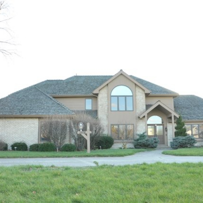 1508 Sycamore Hills Drive -  SOLD 3/30/12   Represented: Buyer List Price: $250,000 Sale Price:  $250,000 Negotiated From Price: $0