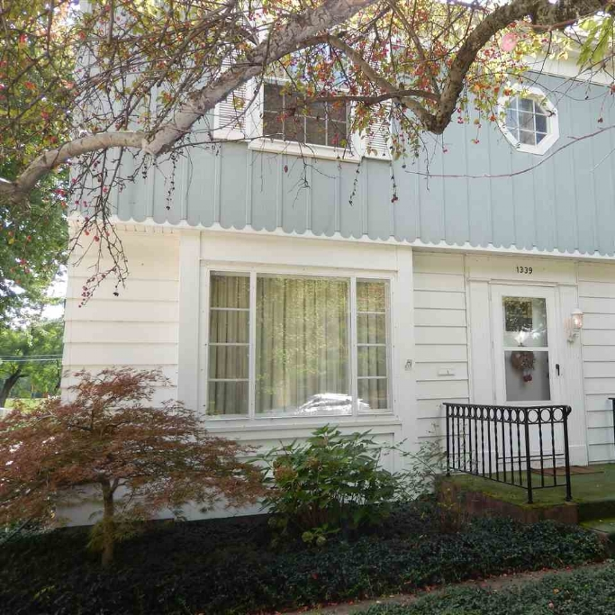 1339 Sherwood Terrace - SOLD 4/3/17   Represented: Buyer List Price: $199,900  Sale Price: $199,900 Negotiated From Price: $0